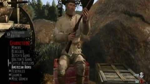 Red_Dead_Redemption_Multiplayer_all_Characters_&_Mounts