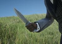 Knife LennyS