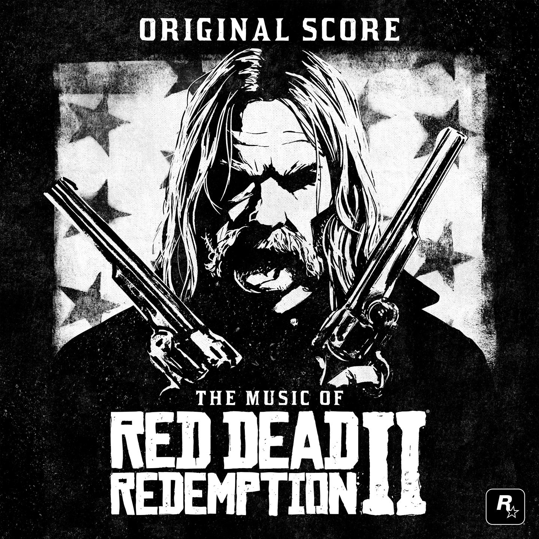 RDR2 Original Score.jpg