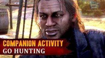 Red_Dead_Redemption_2_-_Companion_Activity_2_-_Hunting_(Charles)