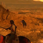 Red-dead-redemption-undead-nightmare-chupacabra-achievement-guide-chupathingy-screenshot.jpg