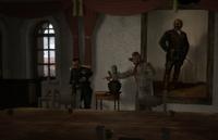 Allende&Bill-Escaped