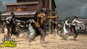 Rdr zombies 05
