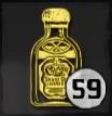 Snake Oil RDR2.png