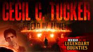 Red-dead-online-legendary-bounties-cecil -c-tucker