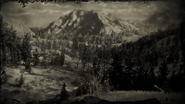 Northwestern Big Valley loading screen