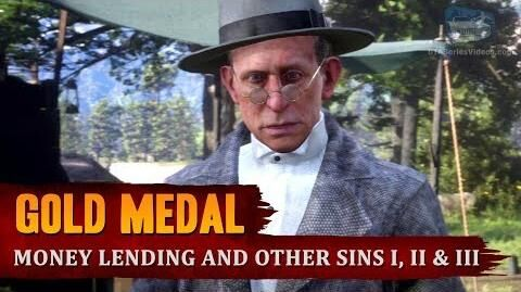 Red_Dead_Redemption_2_-_Mission_14_-_Money_Lending_and_Other_Sins_I,_II_&_III_Gold_Medal