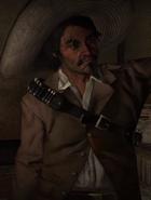 Javier 2