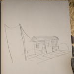 RDR2 POI 36 Trading Post J.png
