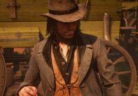 RDR2-John-Shotgun-Outfit