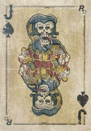 Rdr poker04 jack spades