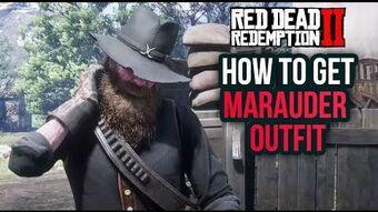 Red dead redemption 2 marauder vest zalcman investment consultant