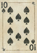 Rdr poker05 10 spades