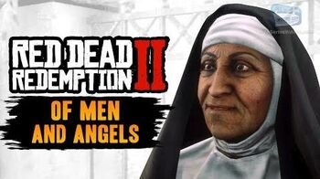 Red_Dead_Redemption_2_Stranger_Mission_-_Of_Men_and_Angels
