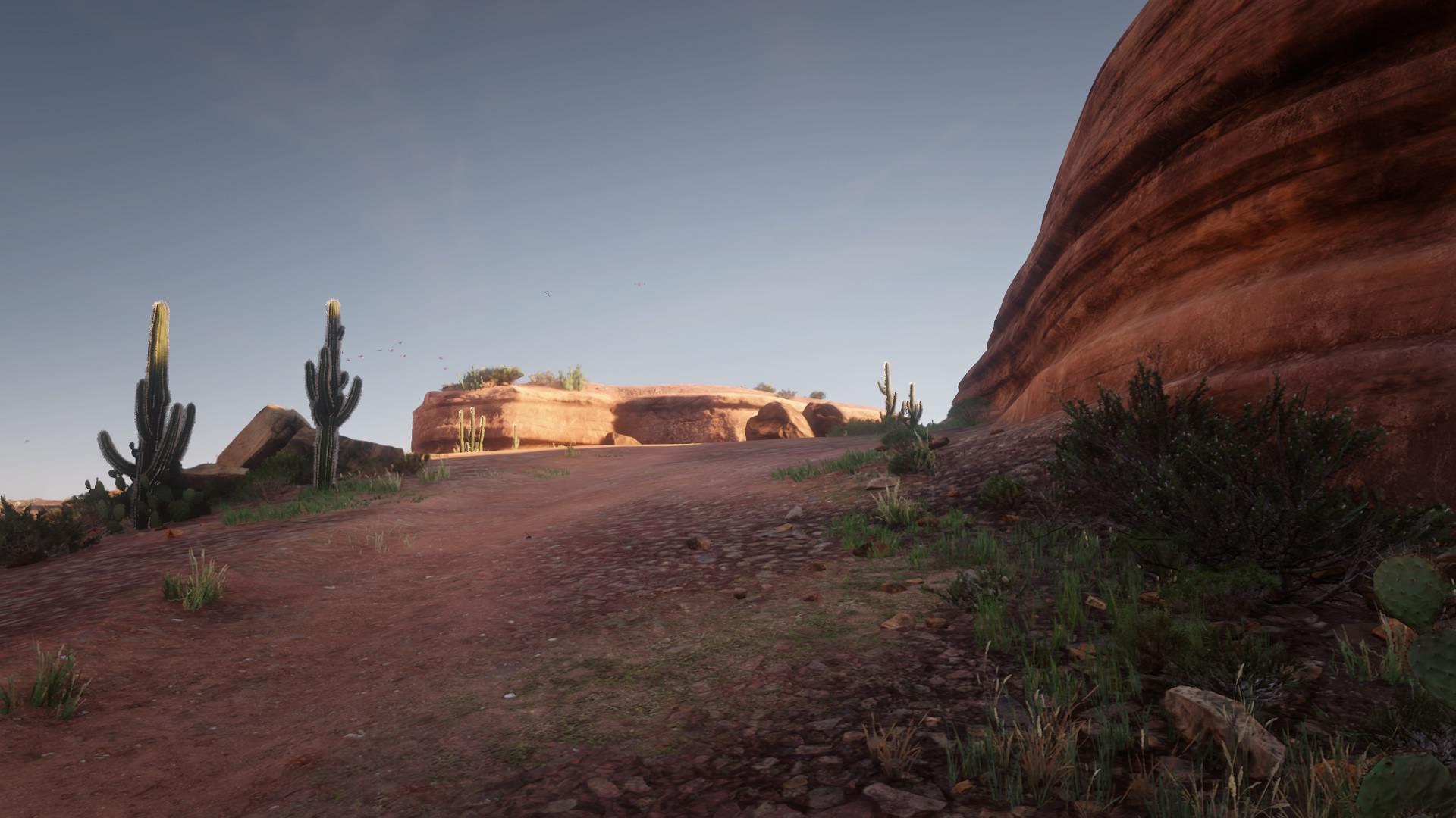 Del Lobo Rock