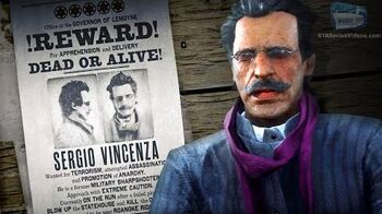 Red_Dead_Online_Legendary_Bounty_-4_-_Sergio_Vincenza_(5-Star_Difficulty_-_Solo)