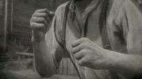 Fists RD2 Compendium
