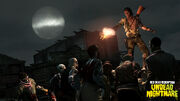 Rdr zombies 06