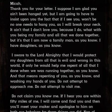 Amos-letter.jpeg