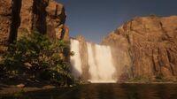 Manteca Falls (1907)
