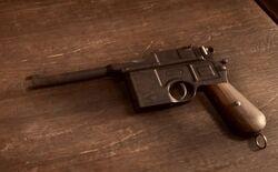Mauser-rdr2.jpeg