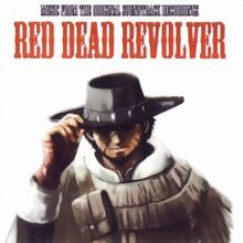 RevolverSoundtrack.jpg