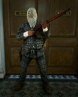 Bill-bank-disguise