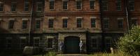 Sisika Penitentiary 09