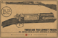 BOLT ACTION RIFLE RDR2 Wheeler Rawson and Co.png