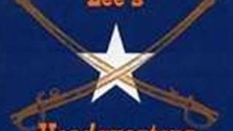 BONNIE BLUE FLAG (FULL VERSION)