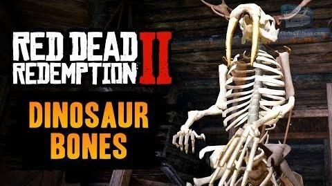 Red_Dead_Redemption_2_-_All_Dinosaur_Bones_Locations_Guide