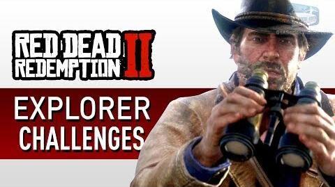 Red_Dead_Redemption_2_-_Explorer_Challenge_Guide