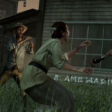 Rdr billingsgate andrews undead nightmare.jpg