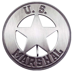The US Marshal Badge.png
