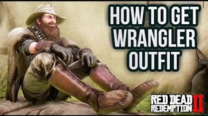 Red_Dead_Redemption_2_-_How_To_Get_The_Wrangler_Outfit_Location_Guide