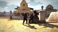 Rdr gunslinger's tragedy02