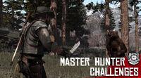 Rdr master hunter challenges.jpg