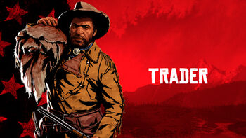 Red dead online trader art.jpg