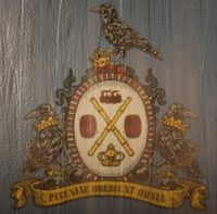 CornwallInsignia