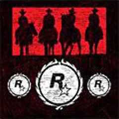 Rdr outlaws struck gold.jpg
