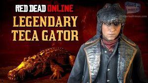 Red_Dead_Online_-_Legendary_Teca_Gator_Location_Animal_Field_Guide