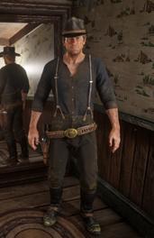 Union Suit 3