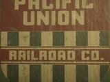 Pacific Union Railroad Co.