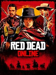 RedDeadOnline-EpicGamesStore-CoverArt.jpg