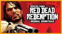 Bill Elm & Woody Jackson - Muertos Rojos (aka The Gunslinger's Lament)