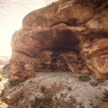 Cueva Seca interior.jpg