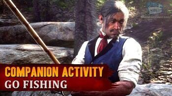 Red_Dead_Redemption_2_-_Companion_Activity_8_-_Fishing_(Javier)