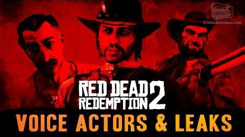 Red_Dead_Redemption_2_-_Voice_Actors_&_Leaks_News_Roundup