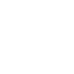 Tail Spike Fossil.png