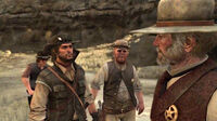 Rdr justice pike's basin10